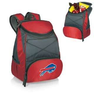 Picnic Time NFL AFC Teams PTX Insulated Backpack Cooler
