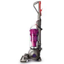 Dyson DC41 Fuschia Animal Complete Vacuum (New)