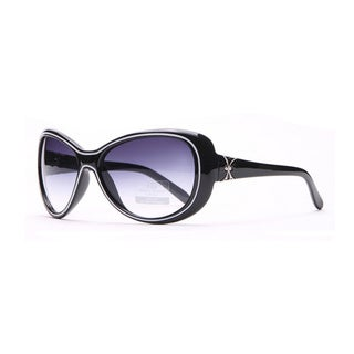 Link to DASEIN by Anais Gvani Women's Wide Sunglasses Similar Items in Women's Sunglasses