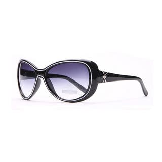 c545f000125 Top Rated - White Sunglasses