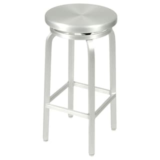 Miller Bar Stool Swivel
