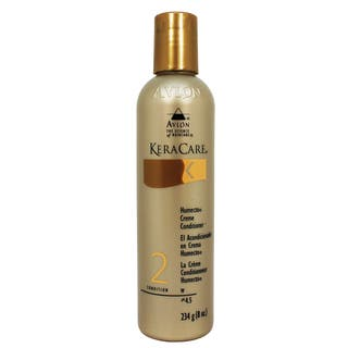 Avlon KeraCare Humecto Creme 8-ounce Conditioner|https://ak1.ostkcdn.com/images/products/7157572/P14648490.jpg?impolicy=medium