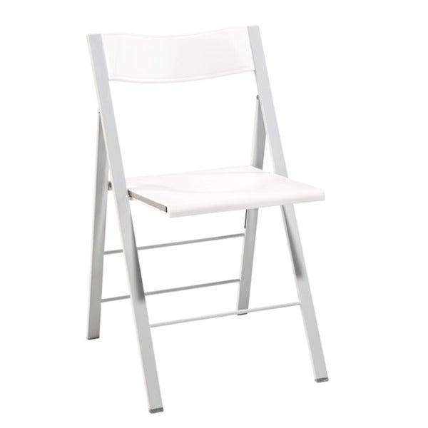 Hanie Folding Chairs (Set of 4)