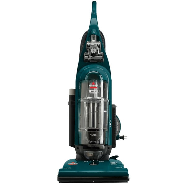 Bissell 84G9 Rewind Powerhelix Upright Vacuum