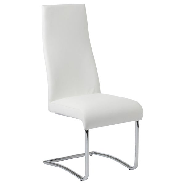 Rooney Rooney Chair (Set of 2)