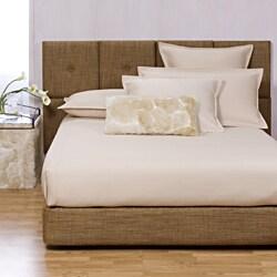 Queen-size Topaz Upholstered Tile Headboard Kit