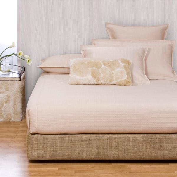 King-size Stone Platform Bed Kit