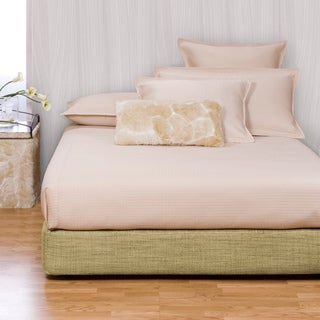 Full-size Peridot Platform Bed Kit