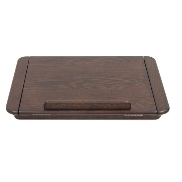 Studio Designs Walnut Tablet Easel