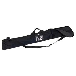 Studio Designs Black Easel Bag