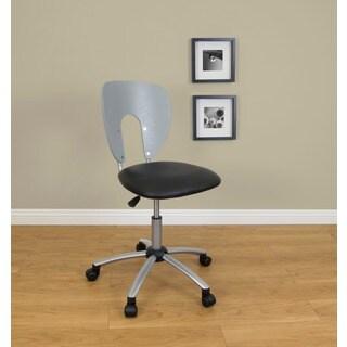 Studio Designs Futura/ Vision Silver Chair