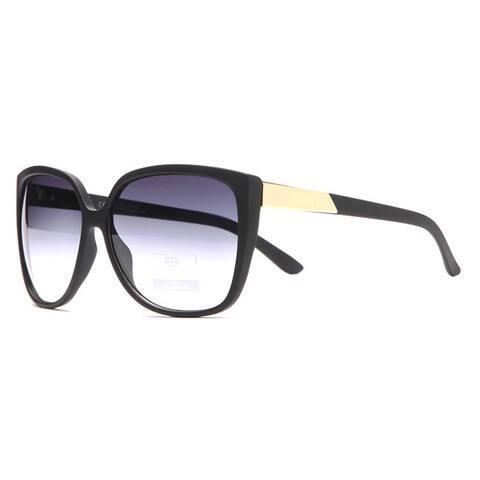 Anais Gvani Smooth Classic Fashion Sunglasses