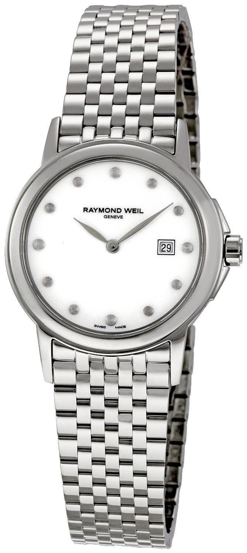 Raymond Weil Women's Tradition Watch