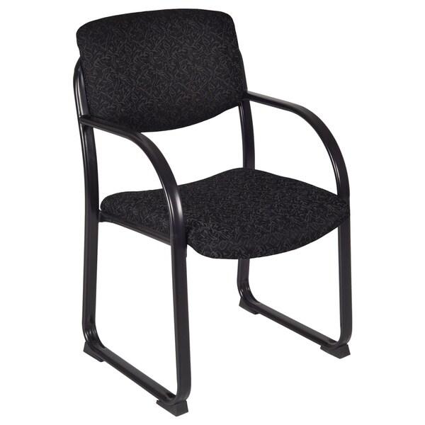 Regency Seating Essex Side Office Chair