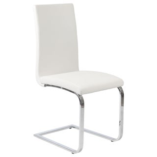 Euro Style Santos Dining Chair (Set of 2)