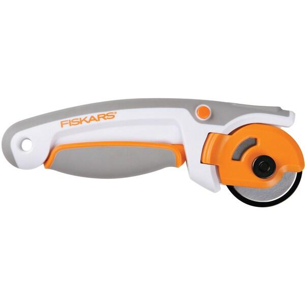 Ergo Control Rotary Cutter-45mm