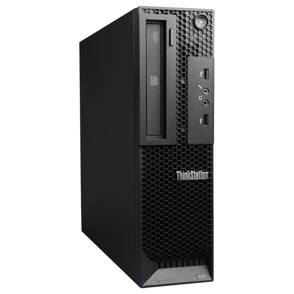 LENOVO THINKSTATION D20 BROADCOM LAN WINDOWS 10 DRIVER DOWNLOAD