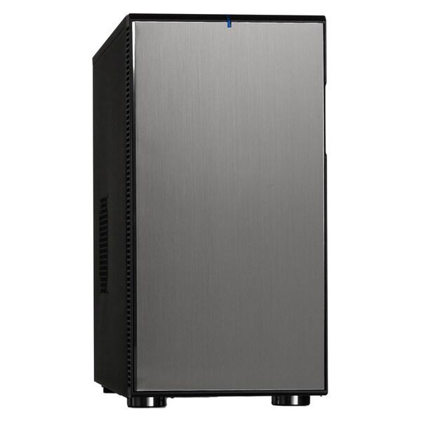 Fractal Design Define R4 System Cabinet