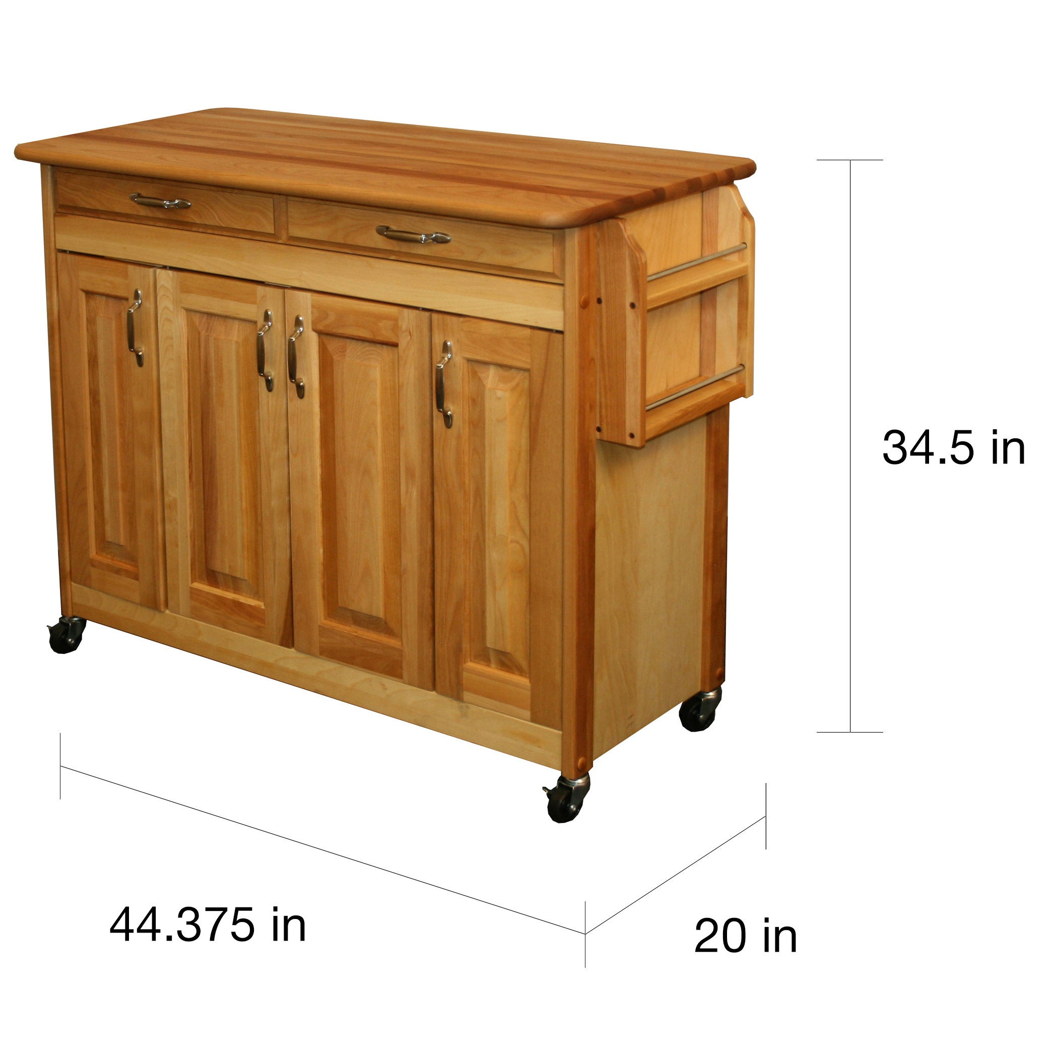 Catskill Craftsmen Coupons & Deals 12222: Upto 70% Off on Particular Products