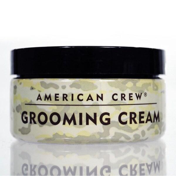 American Crew 3-ounce Grooming Cream