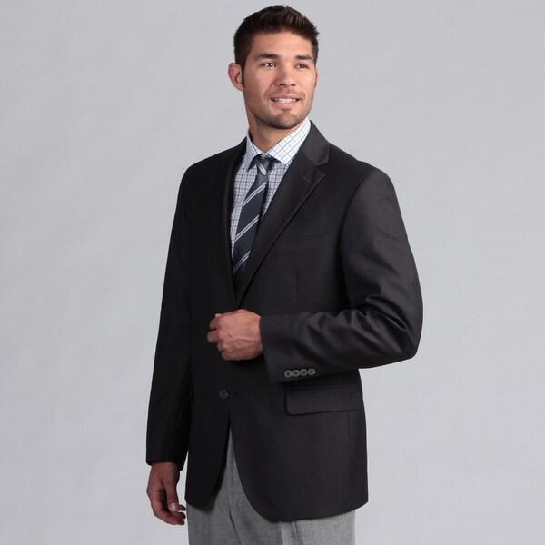 Geoffrey Beene Men's Suit Separate Coat