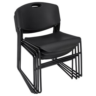 Zeng Stack Chair|https://ak1.ostkcdn.com/images/products/7183206/P14671328.jpg?_ostk_perf_=percv&impolicy=medium