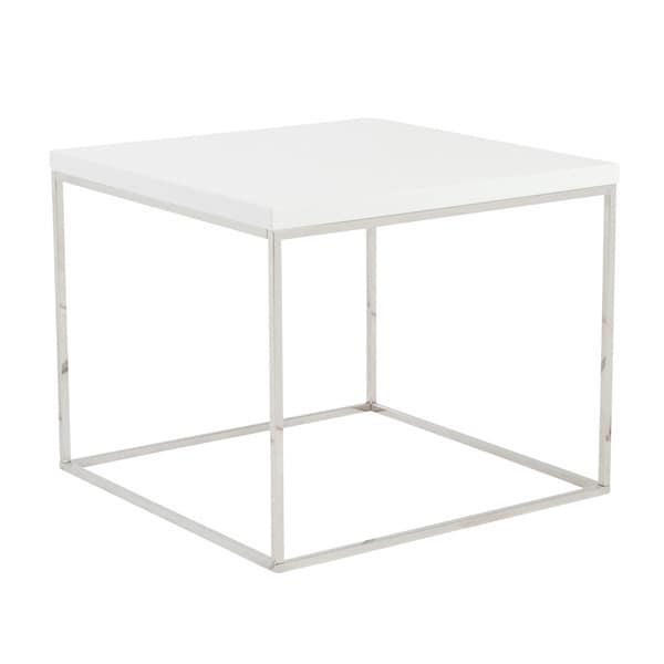 Euro Style X27 Teresa Side Table