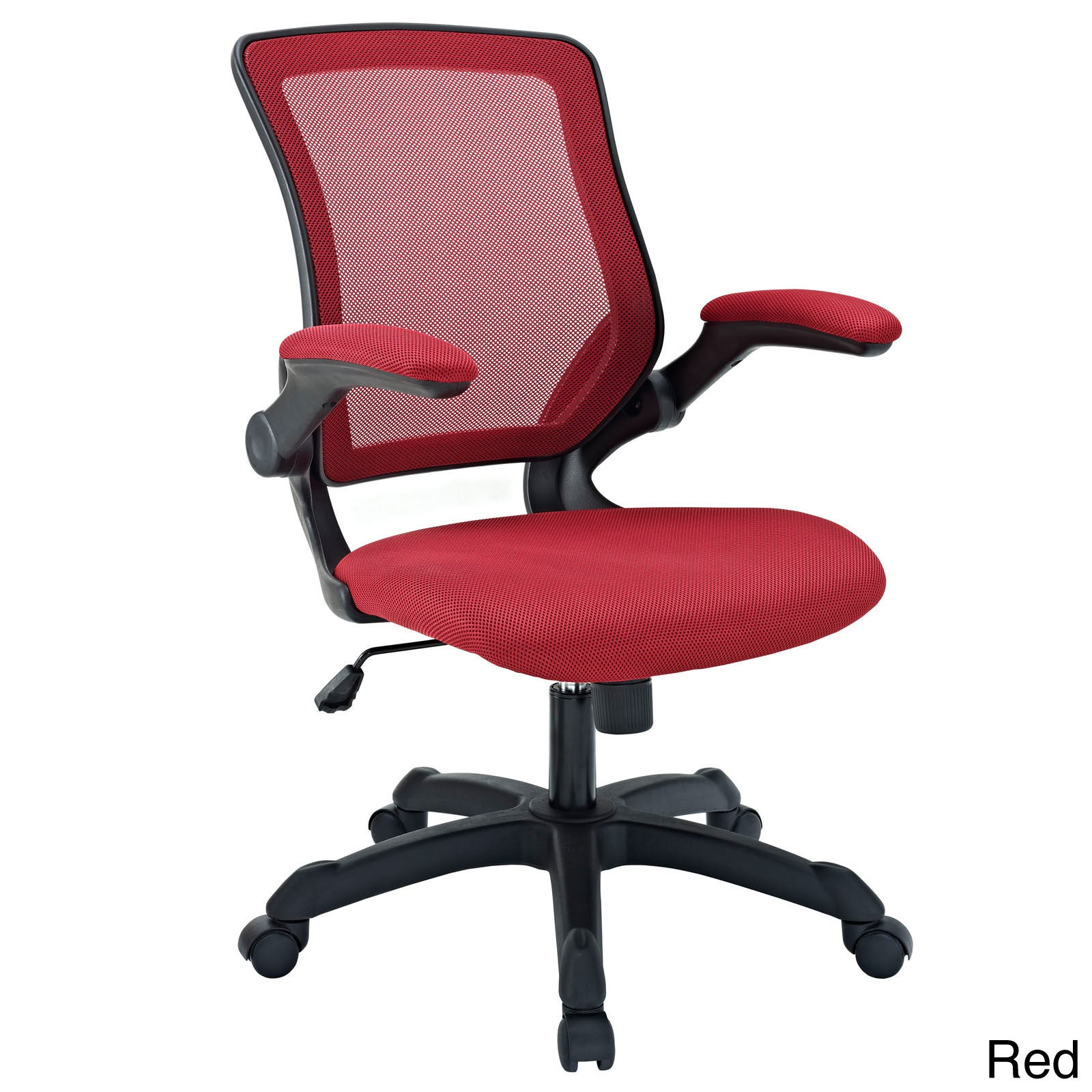 Overstock Office Chairs Home Interior Eksterior