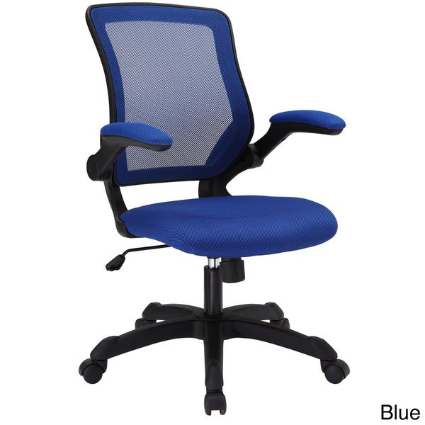 mesh office chair - free shipping today - overstock - 14671807