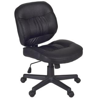 Cirrus Swivel Office Chair