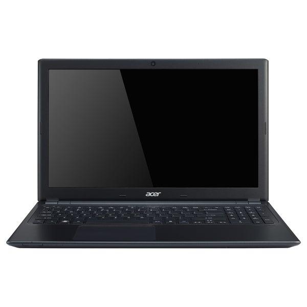 """Acer Aspire V5-571-32364G50Makk 15.6"""" LCD Notebook - Intel Core i3 (2"""