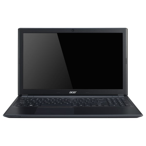"Acer Aspire V5-571-52464G50Makk 15.6"" LCD Notebook - Intel Core i5 (2"