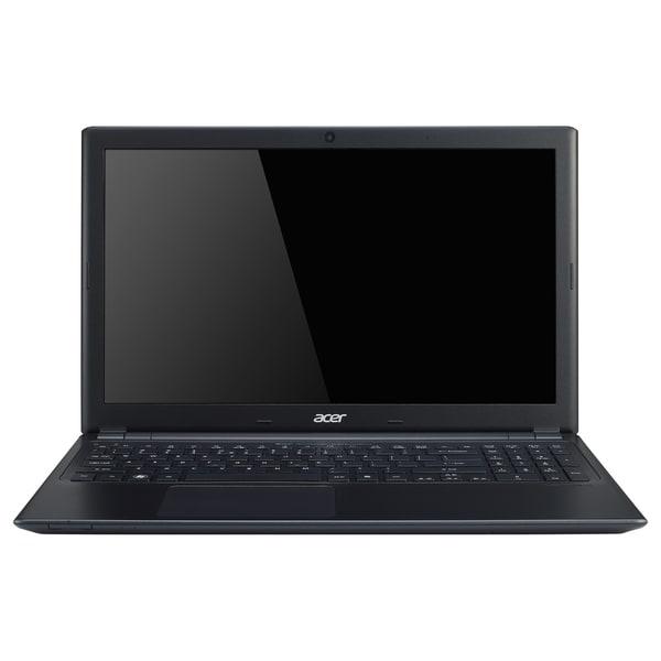 """Acer Aspire V5-571-52464G50Makk 15.6"""" 16:9 Notebook - 1366 x 768 - In"""