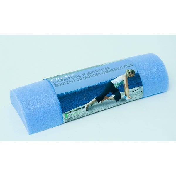 Zenzation Theraptc Foam Roller