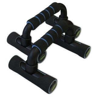 PurAthletics Push-up Bars
