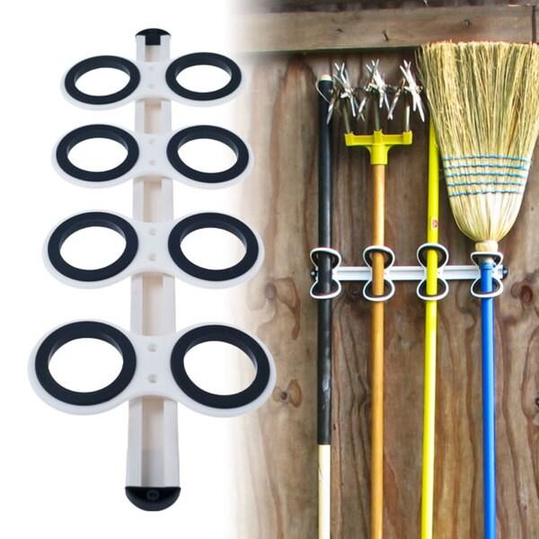Stalwart Universal Utility Tool Holder