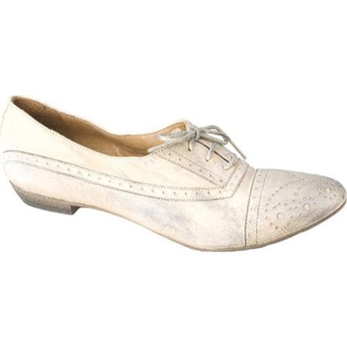 Women's Bronx Heather Bee 64741 Cashew Craft