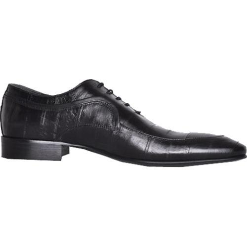 Men's Giovanni Marquez 2412 Black