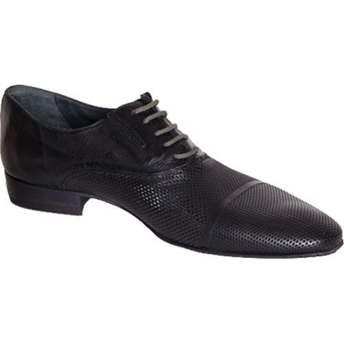 Men's Giovanni Marquez 7036 Nero - Thumbnail 0