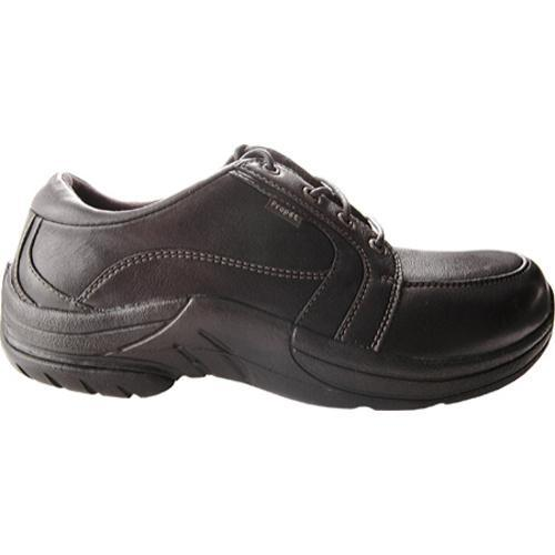 Men's Propet Commuterlite Black - Thumbnail 1