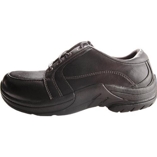 Men's Propet Commuterlite Black - Thumbnail 2