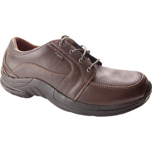 Men's Propet Commuterlite Bronco Brown