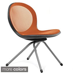 OFM NET Series Steel Mesh Chair