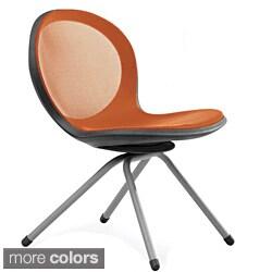 OFM NET Series Steel Mesh Chair