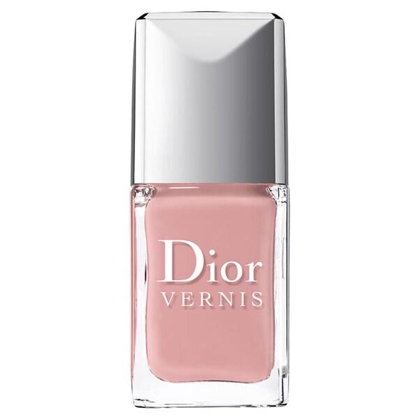 Dior Vernis #257 Incognito Nail Lacquer