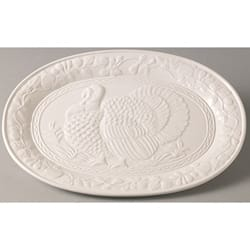 Classic Italian 18-inch Turkey Platter|https://ak1.ostkcdn.com/images/products/7194475/Classic-Italian-18-inch-Turkey-Platter-P14681328.jpg?impolicy=medium