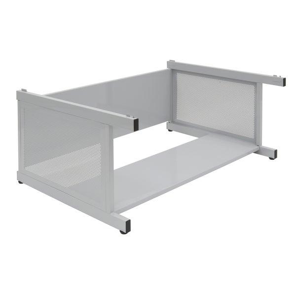 Studio Designs 40-inch Flat File Stand