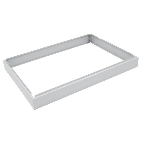 Studio Designs 40-inch Flat File Riser