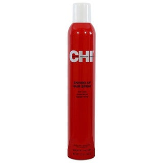 CHI Enviro Flex Hold 12-ounce Hair Spray