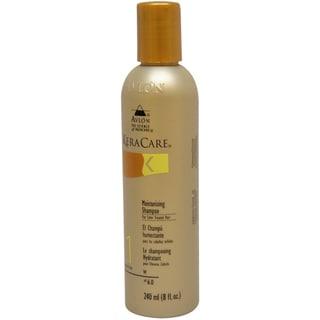 Avlon KeraCare Moisturizing 8 oz. Shampoo